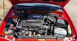 Nissan Primera 1998 года за 2 200 000 тг. в Семей – фото 2