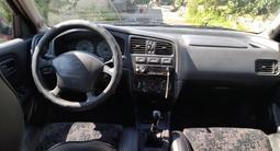 Nissan Primera 1998 года за 2 200 000 тг. в Семей – фото 4