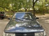 ВАЗ (Lada) 2110 (седан) 2006 года за 1 500 000 тг. в Усть-Каменогорск – фото 2