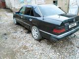 Mercedes-Benz E 230 1991 года за 1 450 000 тг. в Кордай – фото 2