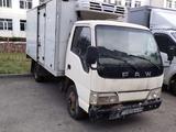 FAW 2012 года за 2 100 000 тг. в Караганда