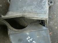 Защита грм за 10 000 тг. в Алматы