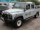 Land Rover Defender 2009 года за 8 000 000 тг. в Алматы