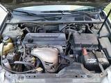 Toyota Camry 2004 года за 4 500 000 тг. в Павлодар – фото 4