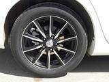Диски литые Legeartis R17 на Toyota Corolla/Toyota Camry за 130 000 тг. в Уральск – фото 2