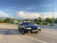 ВАЗ (Lada) 2114 (хэтчбек) 2012 года за 2 100 000 тг. в Алматы