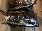 Фара Lexus ES led две линзы за 200 000 тг. в Караганда