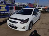 Hyundai Accent 2013 года за 3 680 000 тг. в Алматы
