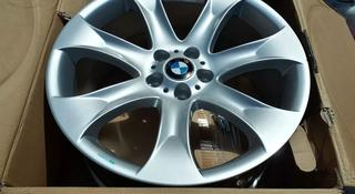 Одноразмерные r20 BMW Replica за 205 000 тг. в Алматы