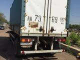 МАЗ  6303 2002 года за 4 800 000 тг. в Уральск – фото 5