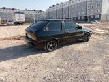 ВАЗ (Lada) 2113 (хэтчбек) 2012 года за 1 250 000 тг. в Шымкент – фото 2