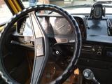 Volkswagen Transporter 1988 года за 1 500 000 тг. в Щучинск – фото 2