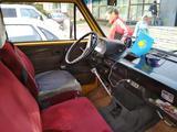 Volkswagen Transporter 1988 года за 1 500 000 тг. в Щучинск – фото 4