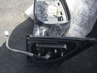 Зеркало водительское на Тойота королла европеец за 10 000 тг. в Атырау