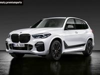 ОБВЕС M PERFORMANCE BMW X5 G05 за 20 000 тг. в Алматы