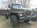 Урал  4320 1990 года за 9 500 000 тг. в Алматы
