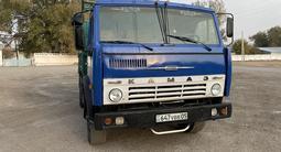КамАЗ 1990 года за 4 000 000 тг. в Алматы