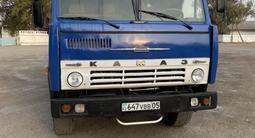 КамАЗ 1990 года за 4 000 000 тг. в Алматы – фото 2