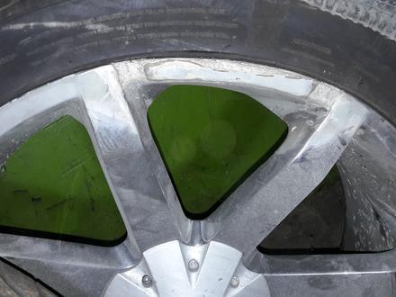 Диски R24 за 200 000 тг. в Алматы – фото 3
