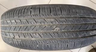 Резина летняя, 1 баллон, Michelin 205/65 r16 (№ 984) за 10 000 тг. в Темиртау