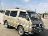 Mitsubishi Delica 1993 года за 1 600 000 тг. в Тараз – фото 2