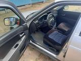 ВАЗ (Lada) Priora 2170 (седан) 2014 года за 1 800 000 тг. в Актобе – фото 3