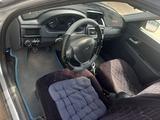 ВАЗ (Lada) Priora 2170 (седан) 2014 года за 1 800 000 тг. в Актобе – фото 4