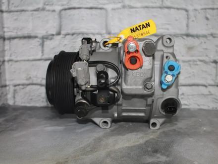 Компрессора кондиционера и комплектующие в наличие в Астане в Костанай – фото 15