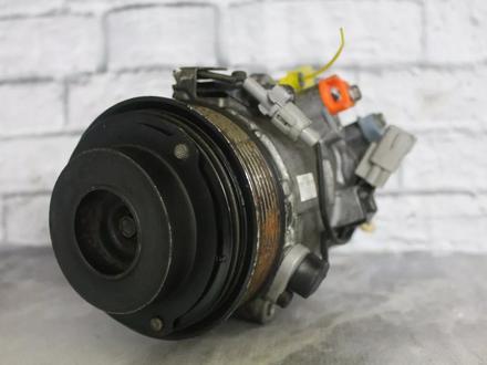 Компрессора кондиционера и комплектующие в наличие в Астане в Костанай – фото 19