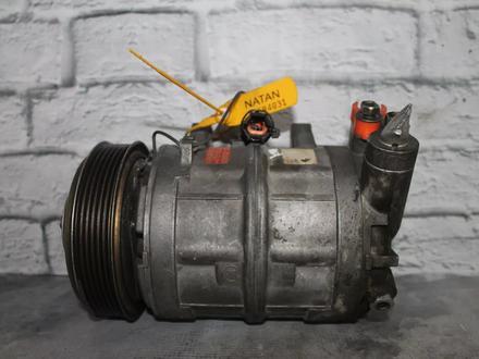 Компрессора кондиционера и комплектующие в наличие в Астане в Костанай – фото 50
