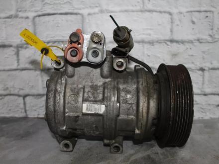 Компрессора кондиционера и комплектующие в наличие в Астане в Костанай – фото 59