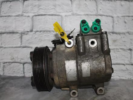 Компрессора кондиционера и комплектующие в наличие в Астане в Костанай – фото 65