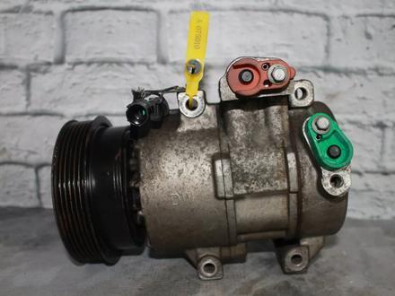 Компрессора кондиционера и комплектующие в наличие в Астане в Костанай – фото 69