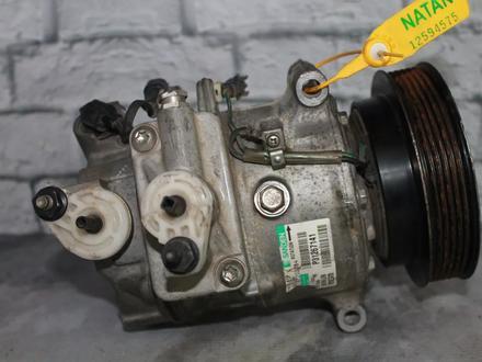 Компрессора кондиционера и комплектующие в наличие в Астане в Костанай – фото 90
