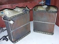 Радиатор печка за 25 000 тг. в Алматы