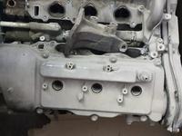 Двигатель 1mz-FE за 35 000 тг. в Актау