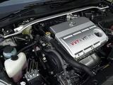 Двигатель Lexus RX 300, RX 330, RX 350, GS 300… за 55 236 тг. в Алматы