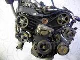 Двигатель Lexus RX 300, RX 330, RX 350, GS 300… за 55 236 тг. в Алматы – фото 2