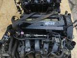 Двигатель 1.8см, 1.6см в навесе привозной (Z18XER, Z16XER) за 350 000 тг. в Алматы – фото 4