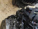 Двигатель 1.8см, 1.6см в навесе привозной (Z18XER, Z16XER) за 350 000 тг. в Алматы – фото 5