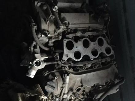 Двигатель на lexus js350 за 111 111 тг. в Караганда – фото 3