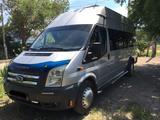 Ford Transit 2012 года за 6 500 000 тг. в Актобе – фото 2