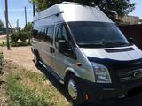 Ford Transit 2012 года за 6 500 000 тг. в Актобе – фото 3