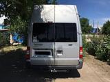 Ford Transit 2012 года за 6 500 000 тг. в Актобе – фото 4
