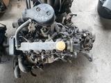 Двигатель кропка за 180 000 тг. в Шымкент