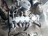 Двигатель кропка за 180 000 тг. в Шымкент – фото 2