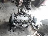 Двигатель кропка за 180 000 тг. в Шымкент – фото 3