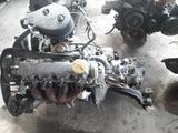 Двигатель кропка за 180 000 тг. в Шымкент – фото 4
