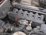 Двигатель кропка за 180 000 тг. в Шымкент – фото 5