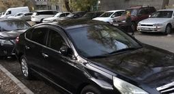 Nissan Teana 2008 года за 4 800 000 тг. в Алматы – фото 3